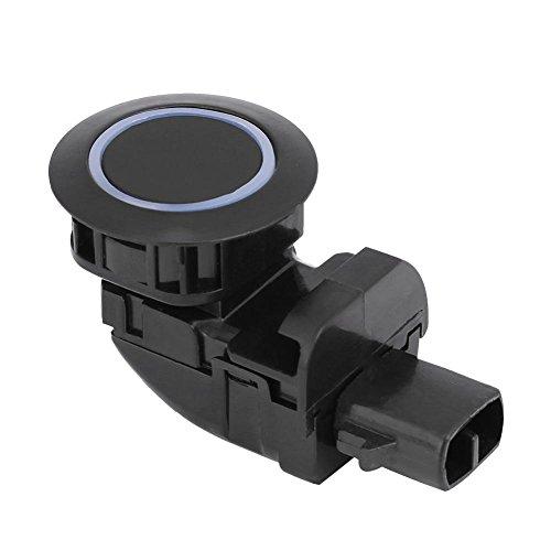 Fydun Sensor De Aparcamiento, Sensor De Control De La Distancia De Aparcamiento Del Coche PDC Para Cruiser 2007-2011 89341-33050