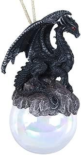 Best black dragon ornament Reviews