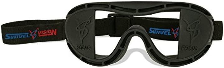Swivel Vision- Sports Vision Training Goggles