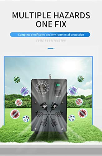 Brand-SUNDON-Ozone-Generator-20000mgh-UK-Portable-Neutraliser-for-Viruses-Commercial-Industrial-O3-Air-Purifier-Deodorizer-and-Sterilizer-Odor-Remover