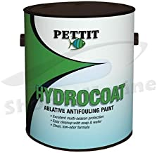 Best hydrocoat bottom paint Reviews
