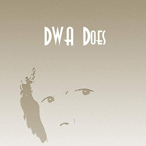 DWA Does