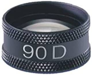 MG Scientific Aspheric Lens 90D Ophthalmology Equipment Accessories