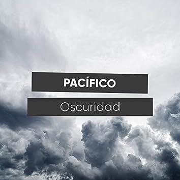 # 1 Album: Pacífico Oscuridad