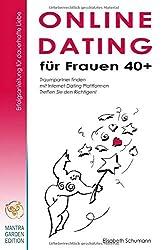 Sie will nach der Dating befreundet sein