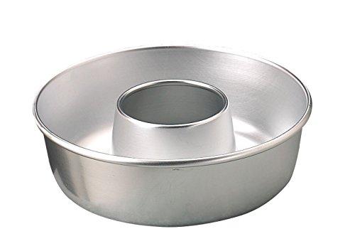 classifica Pentole Agnelli in alluminio