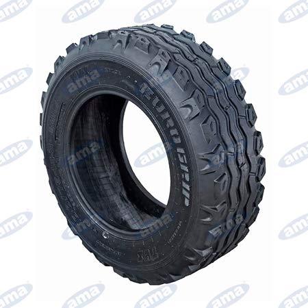 Reifen IMPLEMENT Größe 11,5/80-15,3 Zoll 18 PR schlauchlos