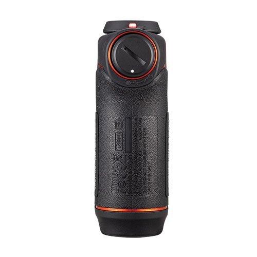Nikon Prostaff 7i Laser Range Finder