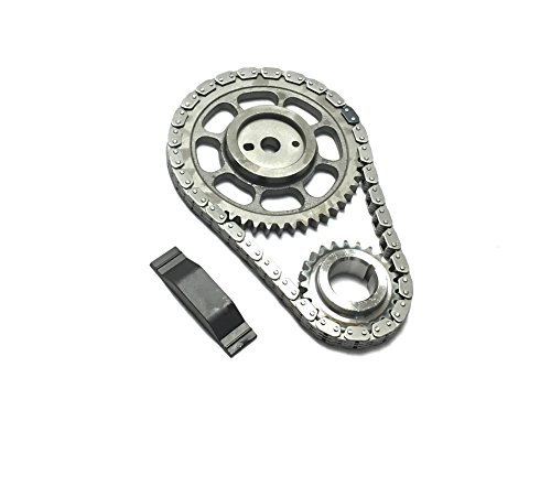 Diamond Power Timing Chain kit Replacement for Jeep Cherokee Grand Cherokee Wrangler 4.0L 3966CC OHV...