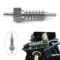 カーシート腿のサポートアクチュエータ修理金属ギアbmw 5 7 シリーズX5 X6 2008 2009 52107068045 52107120189 52100309476