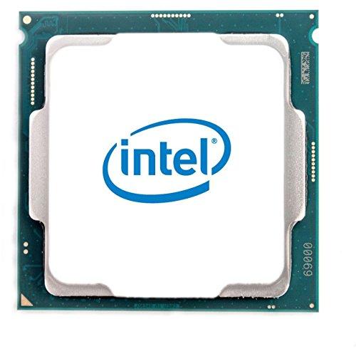 Intel® Core™ i7-9700K Prozessor