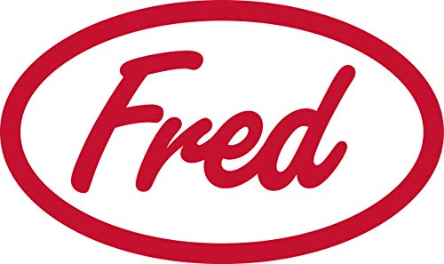 Product Image 5: Genuine Fred BOSS 3000 Genuine Fred Circular Saw Pizza Wheel, Standard