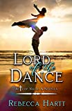 Lord of the Dance: A Novella in the Acts of Valor series (English Edition)