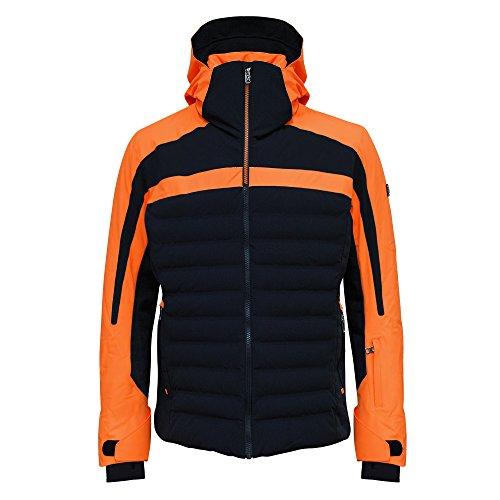 Bogner Lech 3119 4815-460 - Giacca da sci da uomo