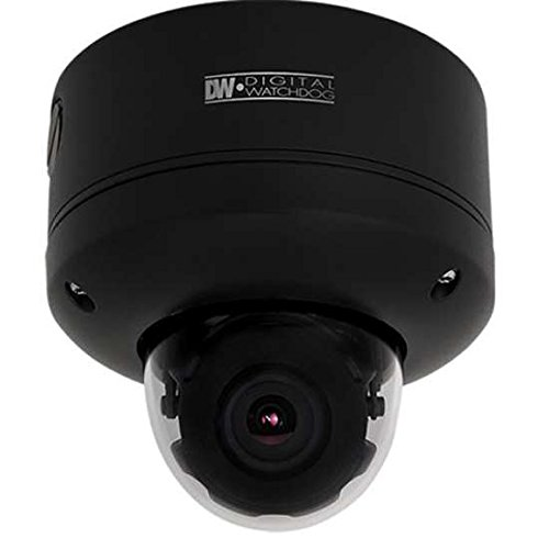 Great Features Of DIGITAL WATCHDOG DWC-MV421DB / Color, 2.1 Megapixels, true 1080p - with MEGApix Te...