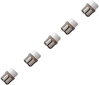 ファーバーカステル 消しゴム 188631 ポケットペンシルNo.5用 正規輸入品