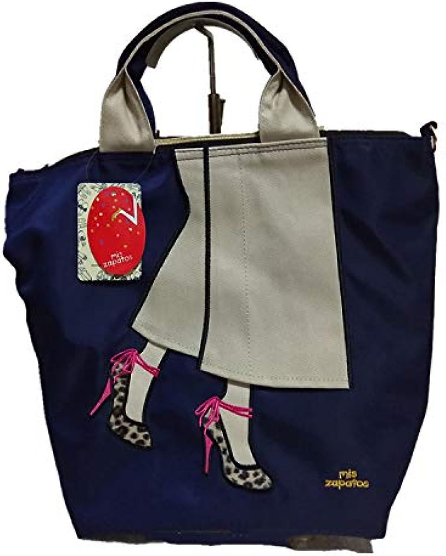 Portable Backpack Shoulder Portable Backpack Diagonal Package