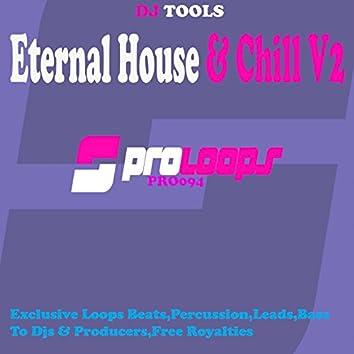 Eternal House 6 Chill V2