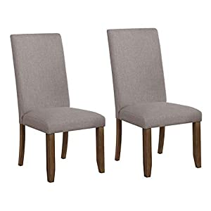 419bz3RM72L._SS300_ Coastal Dining Accent Chairs & Beach Dining Accent Chairs