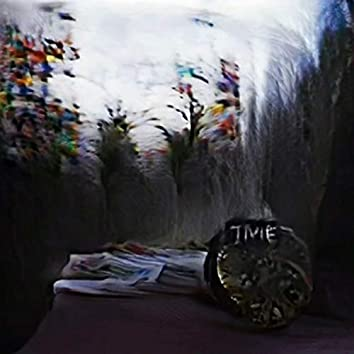 time in life