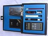 Tri Electronics GXL-24 Pro Gold Tester