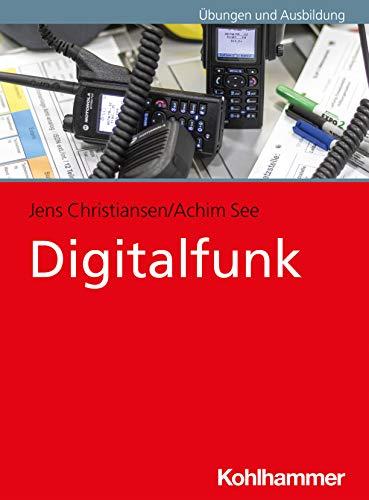 Digitalfunk (German Edition)