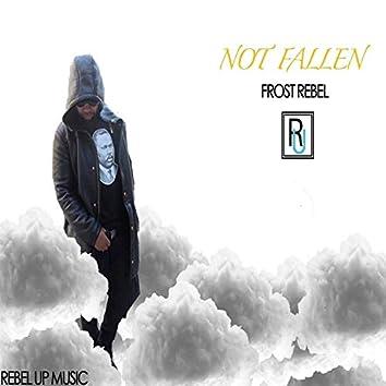 Not Fallen
