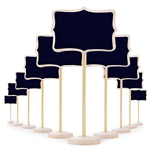 Shopfittings en échelle 1//24 Handmade Compteur Pour Miniature Shop