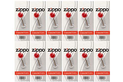 Zippo 2004415 Feuersteine