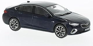 Suchergebnis Auf Für Merchandiseprodukte Opel Merchandiseprodukte Auto Motorrad