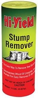 Best hi yield stump remover Reviews