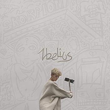 Ibelius