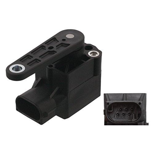 febi bilstein 37932 Sensor für Leuchtweitenregulierung , 1 Stück