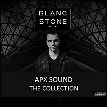 Apx Sound - The Collection