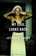 Best jessica b harris books Reviews