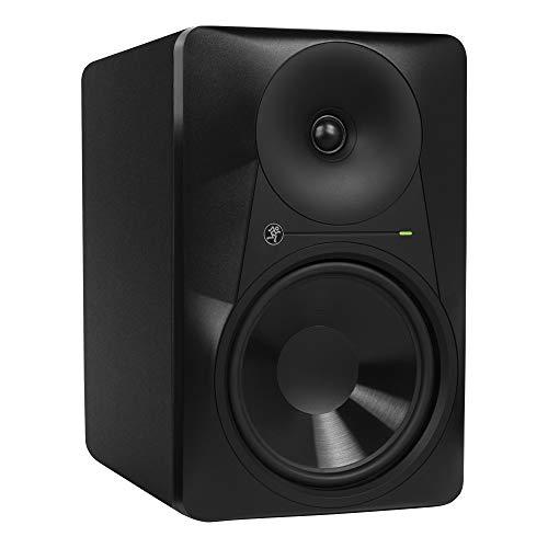 Mackie MR824 8' Powered Studio-Monitor,