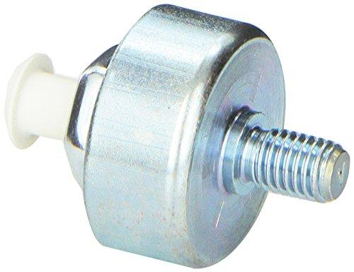 Genuine GM 12589867 Knock Sensor