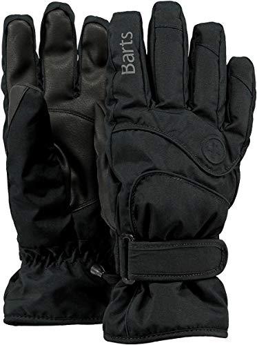 BARTS Manoplas de Esquí Basic by guantes...