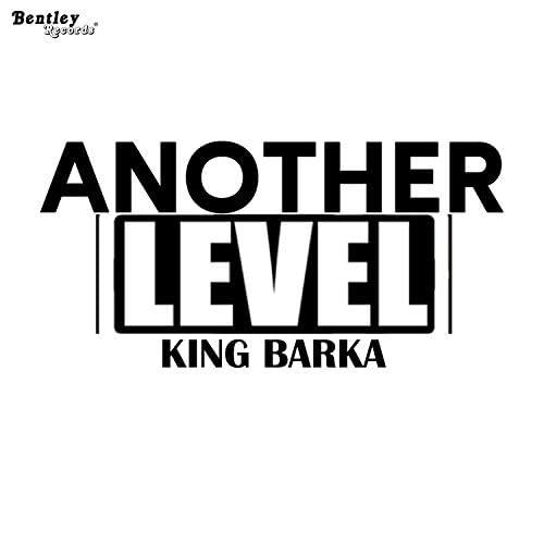 King Barka
