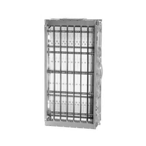 electronic air filter cleaner - 9