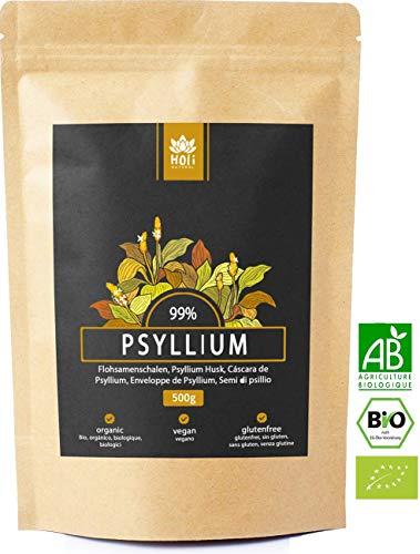 , comprar psyllium mercadona, saloneuropeodelestudiante.es