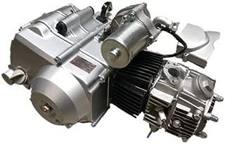 Best 110cc atv engine Reviews