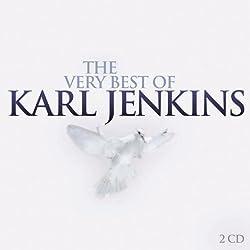 Very Best of Karl Jenkins