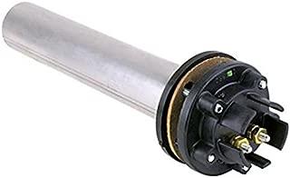Fuel Cell Fuel Level Sending Unit, 0-90 Ohm, 8-1/2 Inch