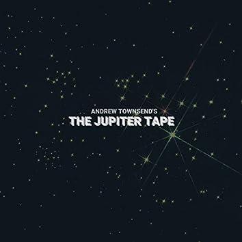 The Jupiter Tape