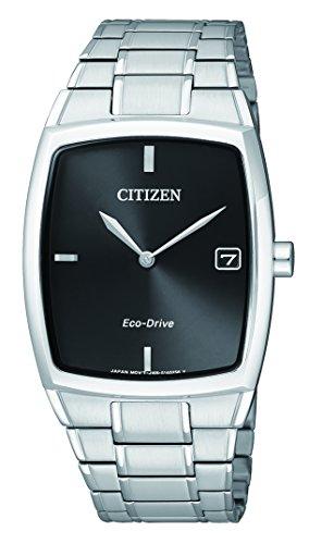 Citizen AU1070-82E