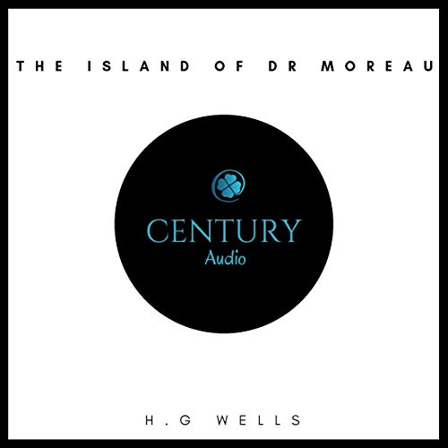The Island of Dr Moreau                   By:                                                                                                                                 H.G. Wells                               Narrated by:                                                                                                                                 Paul Murphy                      Length: 4 hrs and 52 mins     Not rated yet     Overall 0.0