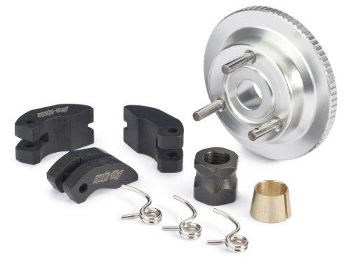 ABSIMA–Clutch/Flywheel Set 1: 8(2300007)