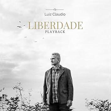 Liberdade (Playback)