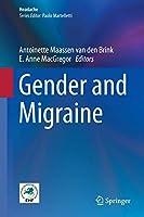Gender and Migraine (Headache)